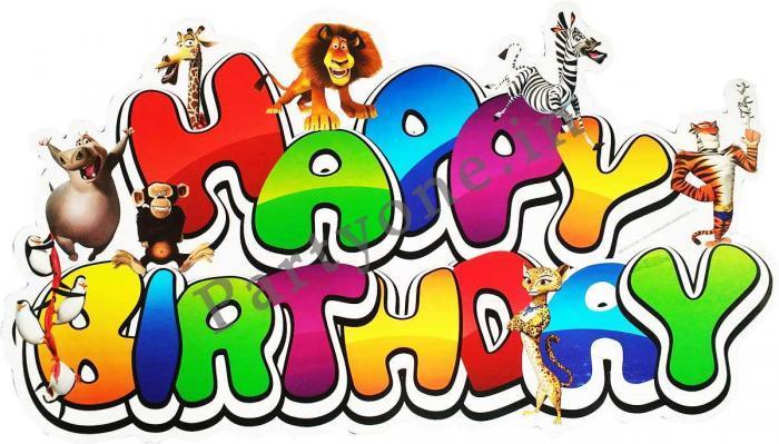 happy birthdaybanner