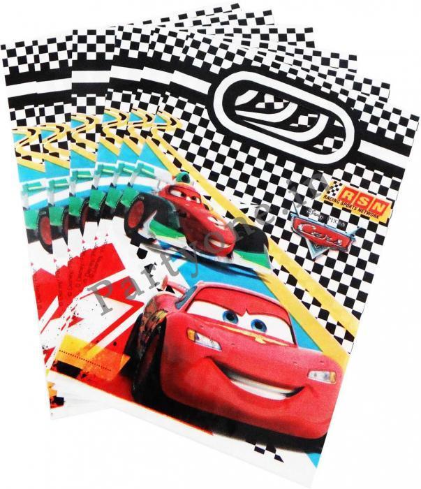 Disney Cars  Release Date In India