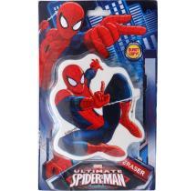 Disney Spider-man Eraser